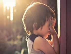 广州自闭症的患病原因有哪些?